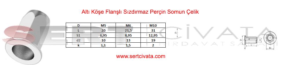 Alti_Köse_Flansli_Sizdirmaz_Percin_Somun_Celik_Sert-Civata-Basaksehir-ikitelli-İmalat-toptan-Celik-Metal-Kaliteli-Perakende-Ucuz-Istanbul-Turkiye