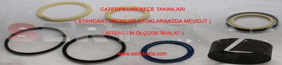 Caterpillar_kece_Takımı_oring-Sert-Civata-Basaksehir-ikitelli-İmalat-toptan-Celik-Metal-Kaliteli-Perakende-Ucuz-Istanbul-Turkiye