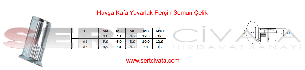 Havsa_Bas_Yuvarlak_Percin_Somun_Celik_imalat_Sert-Civata-Basaksehir-ikitelli-İmalat-toptan-Celik-Metal-Kaliteli-Perakende-Ucuz-Istanbul-Turkiye