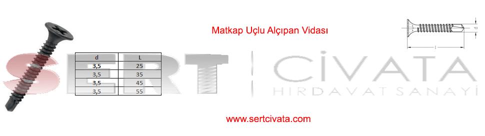 Matkap-Uclu-Alcipan-Vidasi-Sert-Civata-Basaksehir-ikitelli-İmalat-toptan-Celik-Metal-Kaliteli-Perakende-Ucuz-Istanbul-Turkiye