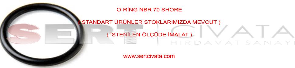 O-Ring_Nbr_70_Shore-İmalat_Sert-Civata-Basaksehir-ikitelli-İmalat-toptan-Celik-Metal-Kaliteli-Perakende-Ucuz-Istanbul-Turkiye