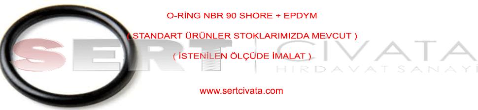 O-Ring_Nbr_90_Shore-Epdym_İmalat_Sert-Civata-Basaksehir-ikitelli-İmalat-toptan-Celik-Metal-Kaliteli-Perakende-Ucuz-Istanbul-Turkiye