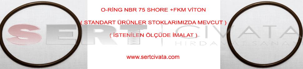 Oring_75_Shore_FKM_VİTON_İmalat_Sert-Civata-Basaksehir-ikitelli-İmalat-toptan-Celik-Metal-Kaliteli-Perakende-Ucuz-Istanbul-Turkiye