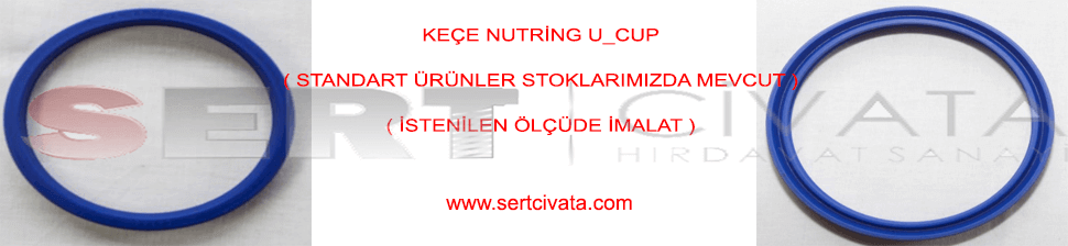 Oring_Nutring_u_cup_İmalat_Sert-Civata-Basaksehir-ikitelli-İmalat-toptan-Celik-Metal-Kaliteli-Perakende-Ucuz-Istanbul-Turkiye