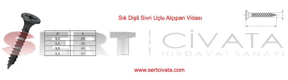 Sık-Disli-Sivri-Uclu-Alcıpan-Vidasi-Sert-Civata-Basaksehir-ikitelli-İmalat-toptan-Celik-Metal-Kaliteli-Perakende-Ucuz-Istanbul-Turkiye