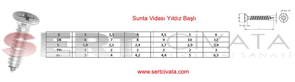 Sunta-Vidasi-Yildiz-havsa-Basli-Sert-Civata-Basaksehir-ikitelli-İmalat-toptan-Celik-Kaliteli-Perakende-Ucuz-Istanbul-Turkiye