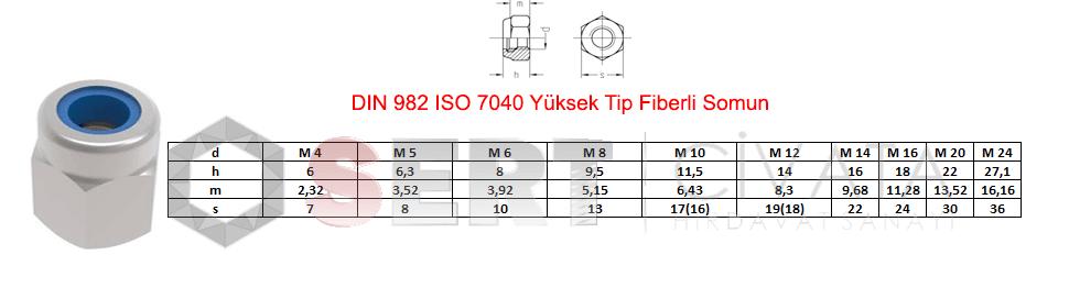 dın-982-ıso-7040-Yüksek-tip-fiberli-somun-Sert-Civata-Basaksehir-ikitelli-İmalat-toptan-Celik-Metal-Kaliteli-Perakende-Ucuz-Istanbul-Turkiye