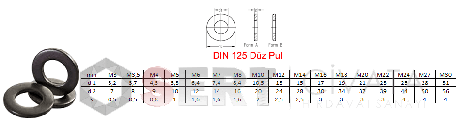 din-125-iso-7089-7090-Duz-Pul-Sert-Civata-Celik-Metal-Kaliteli-Basaksehir-Ikitelli-İmalat-Toptan-Perakende-Ucuz-Istanbul-Turkiye