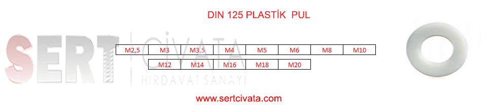 din-125_Plastik_Pul-Polyemid_pp_Sert-Civata-Basaksehir-ikitelli-İmalat-toptan-Celik-Metal-Kaliteli-Perakende-Ucuz-Istanbul-Turkiye