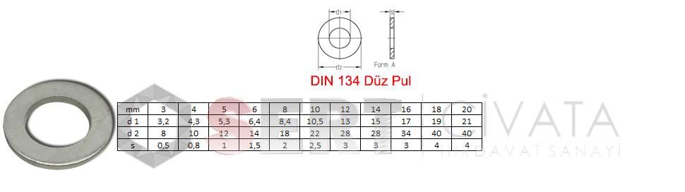 din-134-Duz-Pul-Sert-Civata-Celik-Metal-Kaliteli-Basaksehir-Ikitelli-İmalat-Toptan-Perakende-Ucuz-Istanbul-Turkiye