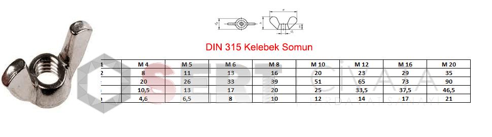 din-315-kelebek-somun-Sert-Civata-Celik-Metal-Kaliteli-Basaksehir-Ikitelli-Imalat-Toptan-Perakende-Ucuz-Istanbul-Turkiye