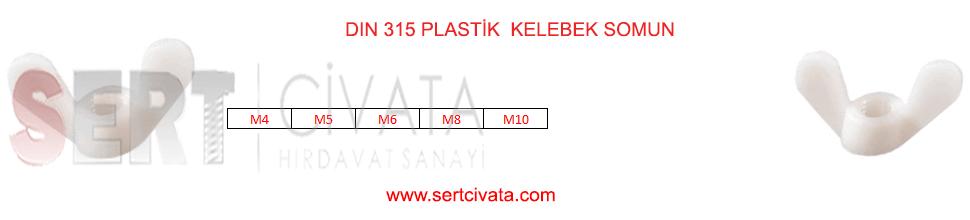 din-315_Plastik_Kelebek_Somun_Polyemid_pp-imalat-Sert-Civata-Basaksehir-ikitelli-İmalat-toptan-Celik-Metal-Kaliteli-Perakende-Ucuz-Istanbul-Turkiye
