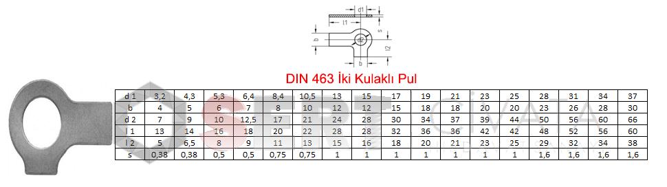 din-463-Iki-Kulakli-Pul-Sert-Civata-Basaksehir-ikitelli-İmalat-toptan-Celik-Metal-Kaliteli-Perakende-Ucuz-Istanbul-Turkiye