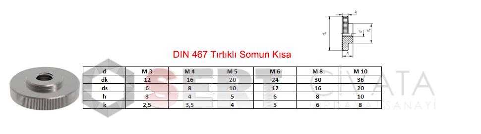 din-467-Tirtikli-Somun-Kısa-Sert-Civata-Basaksehir-ikitelli-İmalat-toptan-Celik-Metal-Kaliteli-Perakende-Ucuz-Istanbul-Turkiye