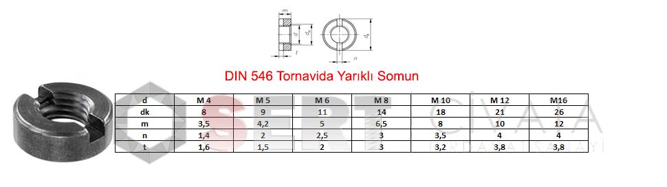 din-546-Tornavida-Yarikli-Somun-Sert-Civata-Basaksehir-ikitelli-İmalat-toptan-Celik-Metal-Kaliteli-Perakende-Ucuz-Istanbul-Turkiye