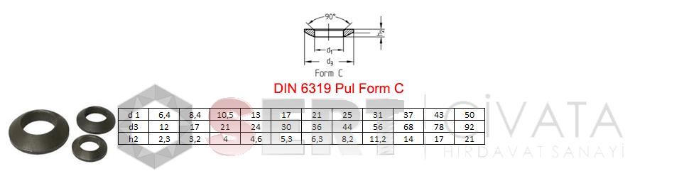 din-6319-pul-form-C-Sert-Civata-Basaksehir-ikitelli-İmalat-toptan-Celik-Metal-Kaliteli-Perakende-Ucuz-Istanbul-Turkiye