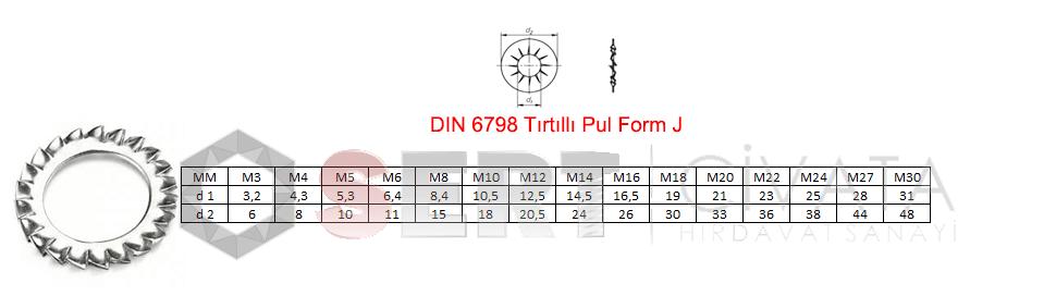 din-6798-tirtilli-pul-form-J-Sert-Civata-Basaksehir-ikitelli-İmalat-toptan-Celik-Metal-Kaliteli-Perakende-Ucuz-Istanbul-Turkiye.png