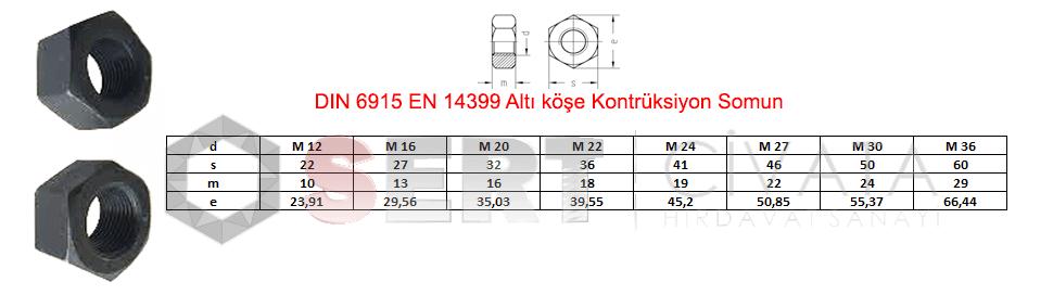 din-6915-en-14399-alti-köse-kontruksiyon-somunu-Sert-Civata-Basaksehir-ikitelli-İmalat-toptan-Celik-Metal-Kaliteli-Perakende-Ucuz-Istanbul-Turkiye