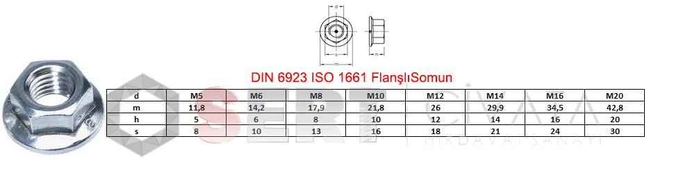 din-6923-ıso-1661-flansli-somun-Sert-Civata-Basaksehir-ikitelli-İmalat-toptan-Celik-Metal-Kaliteli-Perakende-Ucuz-Istanbul-Turkiye