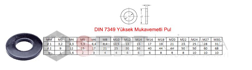 din-7349-yuksek-mukavemetli-pul-Sert-Civata-Basaksehir-ikitelli-İmalat-toptan-Celik-Metal-Kaliteli-Perakende-Ucuz-Istanbul-Turkiye.png
