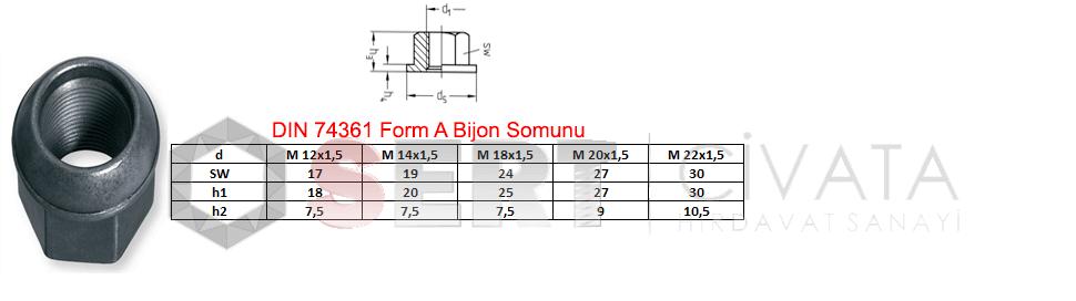 din-74361-form-a-bijon-somunu-Sert-Civata-Basaksehir-ikitelli-İmalat-toptan-Celik-Metal-Kaliteli-Perakende-Ucuz-Istanbul-Turkiye