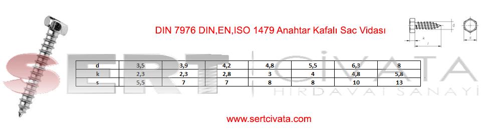 din-7976-din-en-iso-1479-Anahtar-Kafali-Sac-Vidasi-Sert-Civata-Basaksehir-ikitelli-İmalat-toptan-Celik-Metal-Kaliteli-Perakende-Ucuz-Istanbul-Turkiye