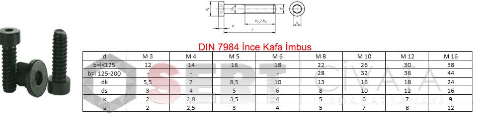 din-7984-ince-kafa-imbus-Sert-Civata-Basaksehir-ikitelli-İmalat-toptan-Celik-Metal-Kaliteli-Perakende-Ucuz-Istanbul-Turkiye
