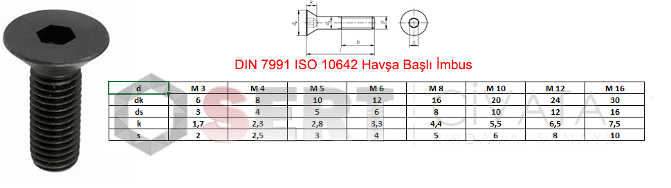 din-7991-havsa-basli-imbus-Sert-Civata-Basaksehir-ikitelli-İmalat-toptan-Celik-Metal-Kaliteli-Perakende-Ucuz-Istanbul-Turkiy