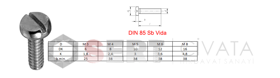 din-85-ISO-1580-Silindir-Bas-Vida-Sert-Civata-Kaliteli-Basaksehir-Ikitelli-İmalat-Toptan-Perakende-Ucuz-Istanbul-Turkiye