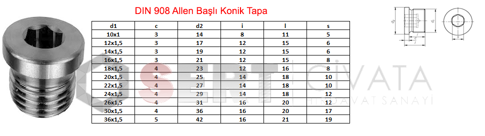 din-908-Allen-basli-Konik-Tapa-Sert-Cıvata-Celik-Metal-Kaliteli-Basaksehir-Ikitelli-İmalat-Toptan-Perakende-Ucuz-Istanbul-Turkiye