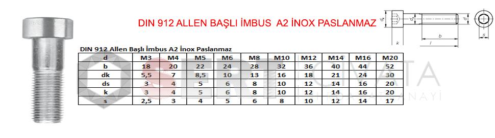 din-912-allen-baslı-imbus-a2-inox-paslanmaz-Sert-Civata-Basaksehir-ikitelli-İmalat-toptan-Celik-Metal-Kaliteli-Perakende-Ucuz-Istanbul-Turkiye