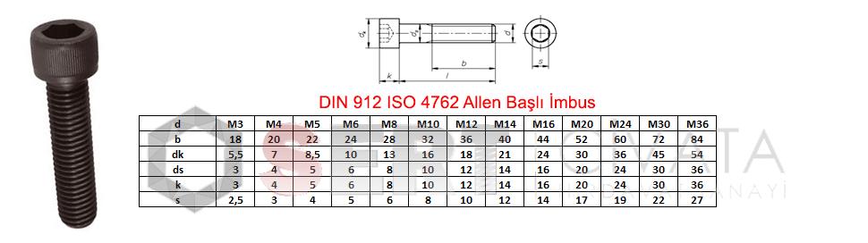 din-912-iso-4762-Allen-Basli-İmbus-Sert-Civata-Basaksehir-ikitelli-İmalat-toptan-Celik-Metal-Kaliteli-Perakende-Ucuz-Istanbul-Turkiye