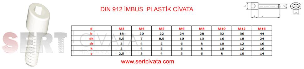din-912_imbus_Plastik_Polyemid_pp-imalat_Sert-Civata-Basaksehir-ikitelli-İmalat-toptan-Celik-Metal-Kaliteli-Perakende-Ucuz-Istanbul-Turkiye