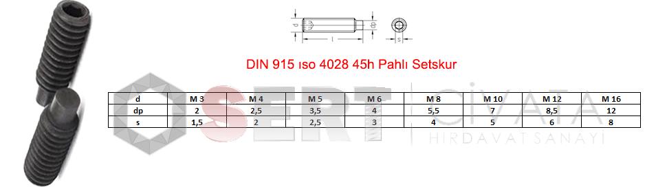 din-915-iso-4028-45h-Pahli-Setskur-Sert-Civata-Basaksehir-ikitelli-İmalat-toptan-Celik-Metal-Kaliteli-Perakende-Ucuz-Istanbul-Turkiye