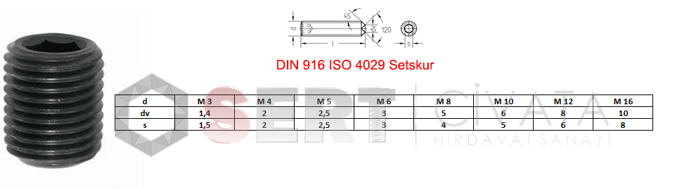 din-916-iso-4029-Setskur-setzur-bassiz-vida-Sert-Civata-Basaksehir-ikitelli-İmalat-toptan-Celik-Metal-Kaliteli-Perakende-Ucuz-Istanbul-Turkiye