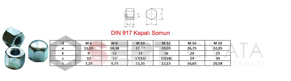din-917-kapali-somun-kor-somun-Sert-Civata-Basaksehir-ikitelli-İmalat-toptan-Celik-Metal-Kaliteli-Perakende-Ucuz-Istanbul-Turkiye