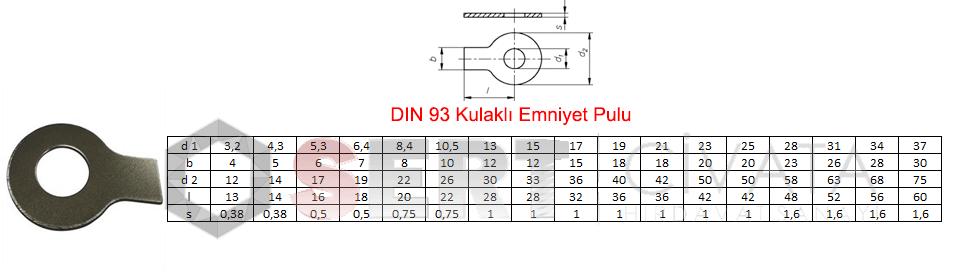 din-93-Kulakli-Pul-Sert-Civata-Celik-Metal-Kaliteli-Basaksehir-Ikitelli-İmalat-Toptan-Perakende-Ucuz-Istanbul-Turkiye