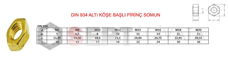 din-934-alti-köse-basli-somun-pirinc-Sert-Civata-Basaksehir-ikitelli-İmalat-toptan-Celik-Metal-Kaliteli-Perakende-Ucuz-Istanbul-Turkiye