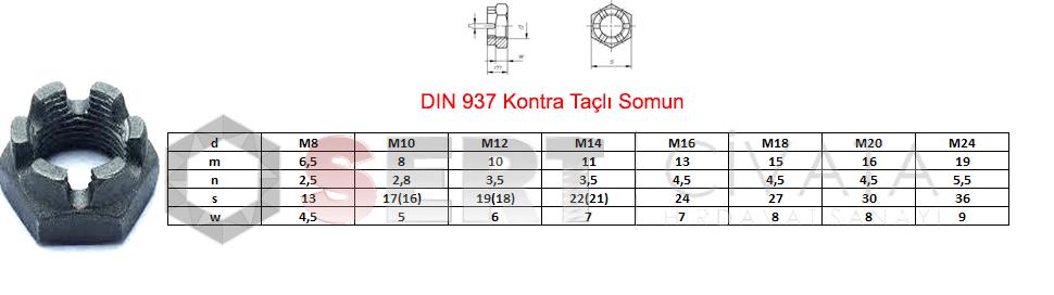 din-937-kontra-tacli-somun-Sert-Civata-Basaksehir-ikitelli-İmalat-toptan-Celik-Metal-Kaliteli-Perakende-Ucuz-Istanbul-Turkiye