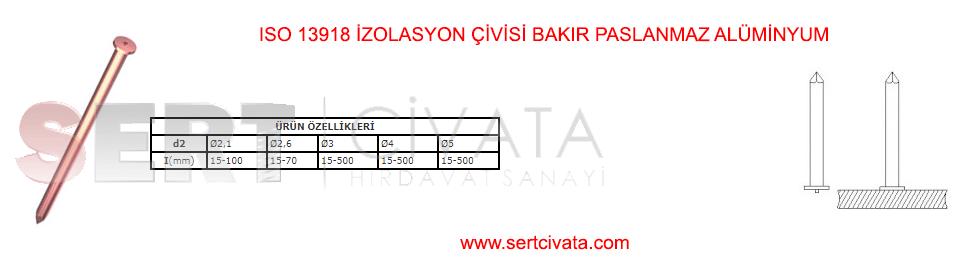 iso-13918-İzolasyon-Civisi-Bakir-Paslanmaz-Alüminyum_Sert-Civata-Basaksehir-ikitelli-İmalat-toptan-Celik-Metal-Kaliteli-Perakende-Ucuz-Istanbul-Turkiye
