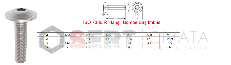 iso-7380r-flansli-bombe-bas-imbus-alen-basli-Sert-Civata-Basaksehir-ikitelli-İmalat-toptan-Celik-Metal-Kaliteli-Perakende-Ucuz-Istanbul-Turkiye