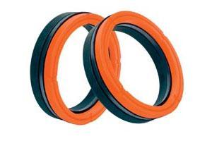 o-ringViton-oring-Fitil-oring-silikon-oring-oring-şerit-NBR-oring-EPDM-oring-Lastik-Oring-Viton-O-ring-fitil-ithalo-ring-ucuz-kaliteli-oring-renkliİmalat_SertCivata_Basksehir