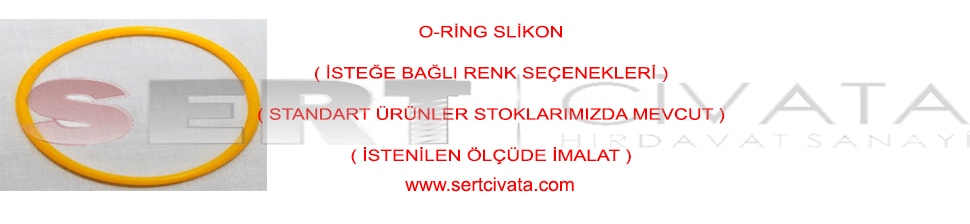 o-ringViton-oring-Fitil-oring-silikon-oring-oring-şerit-NBR-oring-EPDM-oring-Lastik-Oring-Viton-O-ring-fitil-o-ring-ithal-oringo-ring-ucuz-oring-kaliteli-oring-renkli-oring-İmalat_Sert-Civata-başakşehir